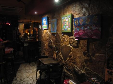 Cafe cultural l,ermita 007